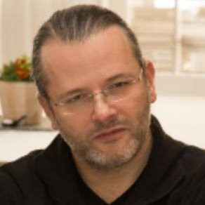 Nathan Zucker